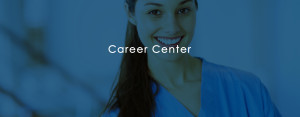 CareerCenter-Banner