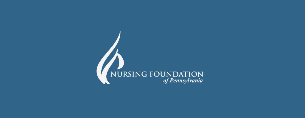 Logo-Banner1