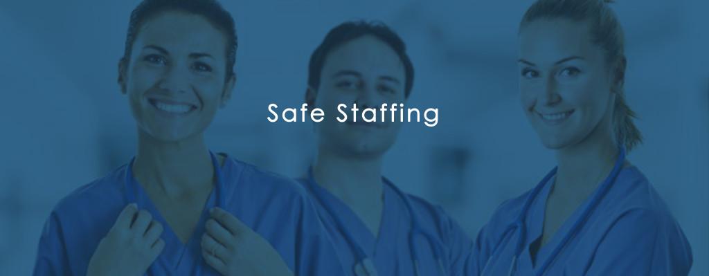 SafeStaffing-Banner
