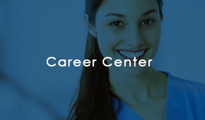 CareerCenter-Banner1(1)
