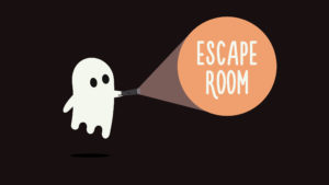 Pittsburgh: Escape Room @ Pittsburgh | Pennsylvania | United States