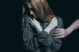 Webinar: A SANE Approach to Human Trafficking Cases @ Virtual
